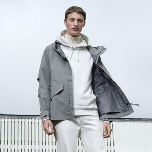 Uniqlo x Christophe Lemaire - photo 2
