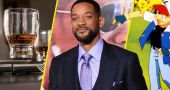 "Will Smith en mode ""Miami"", Levitating Cup et Pokemon... Les infos unexpected !"