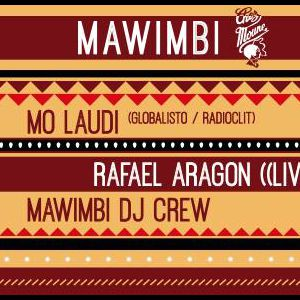Mawimbi Mini Week End