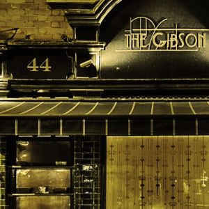 The Gibson à Londres - Photo 2