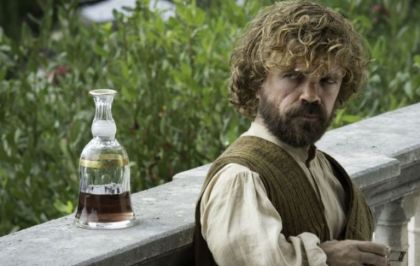 Que diriez-vous d'un whisky Game of Thrones en attendant la saison 8 ?