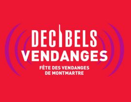 Les vendanges de Montmartre, le Paris BBQ Festival... La To Do List du week-end