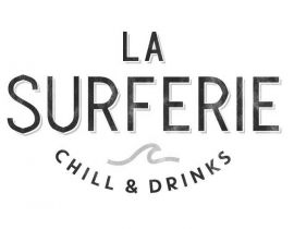 Opening Soon : le bar La Surferie