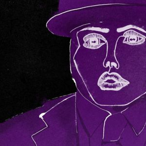 Disclosure feat. Gregory Porter - Holding On