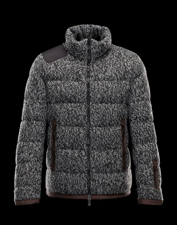 doudoune homme moncler en flanelle et plumes d 39 oies 1005 photos. Black Bedroom Furniture Sets. Home Design Ideas