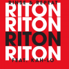 "Ecoutez ""Rinse & Repeat"" de Riton remixé par Busy P et Boston Bun"