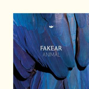 Animal, 1er album de Fakear