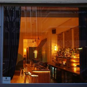 Le CopperBay, 5 Rue Bouchardon, 75010 Paris