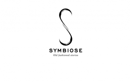 "Symbiose, le nouveau ""speakeasy"" de Bordeaux"