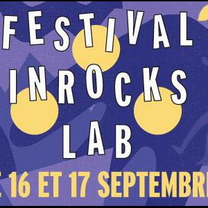 Inrocks Lab