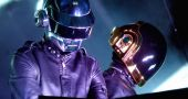"""Starboy"", le featuring Daft Punk x The Weeknd en écoute"