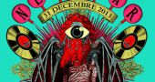 New Years Eve With Jack Of Heart au Gibus Café pour le nouvel an