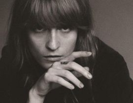 Florence & The Machine a-t-elle perdu sa singularité ?