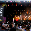 Printemps Solidaire : Metronomy et Naive New Beaters en concert gratuit