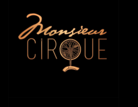 Opening Soon : Monsieur Cirque pose son chapiteau rue Marbeuf