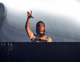 """Avicii : True Story"", un documentaire sans filtre ?"