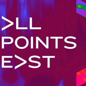 All Points East Festival, du 25 mai au 3 juin 2017 au London's Victoria Park à Londres