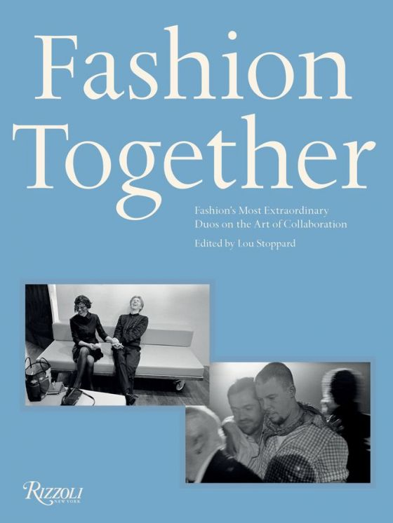 Fashion Together