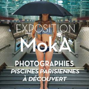 Moka photographies