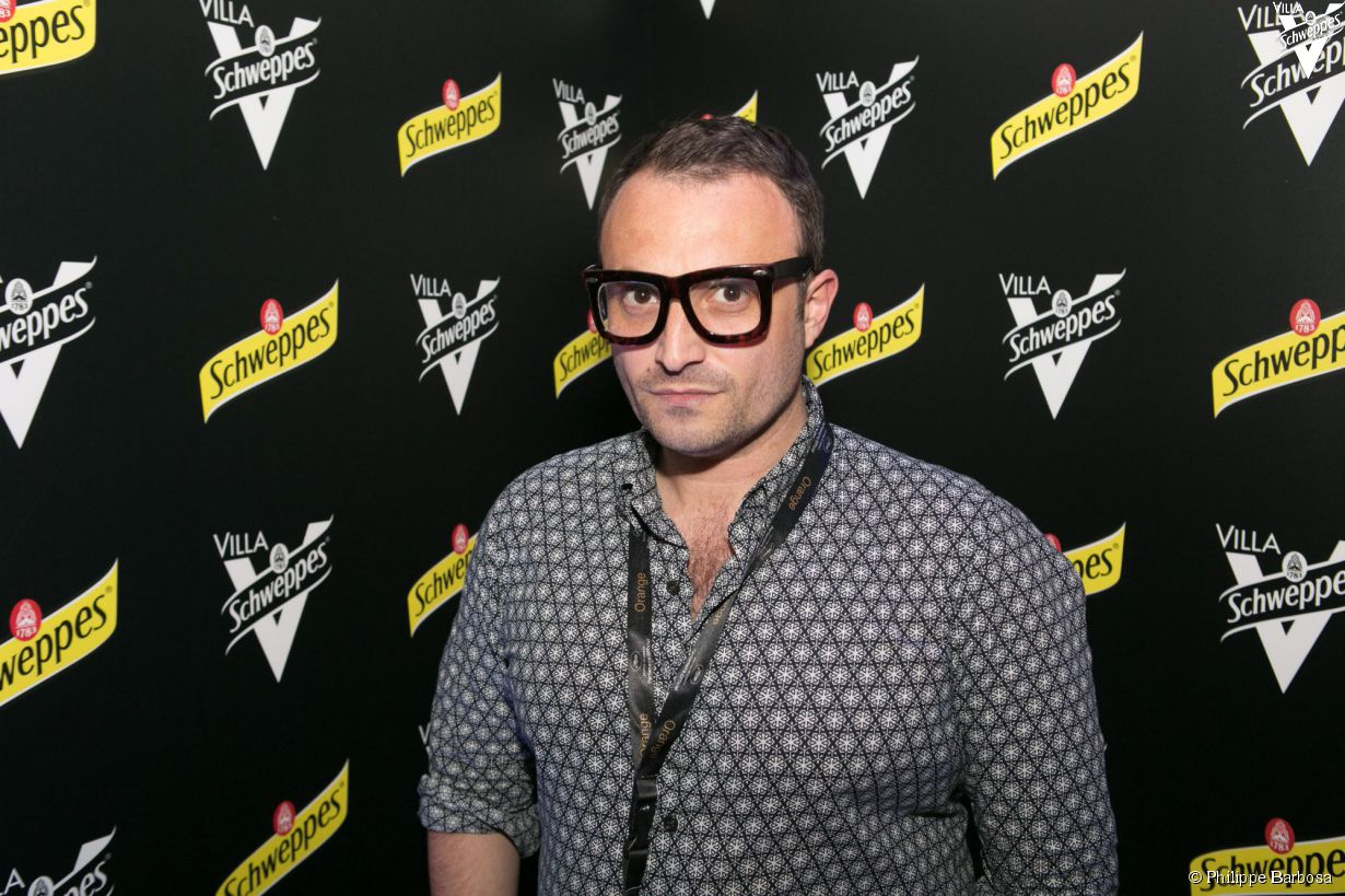 Villa Schweppes à Cannes, Jour 3 - Photo 79 (William Arloti)