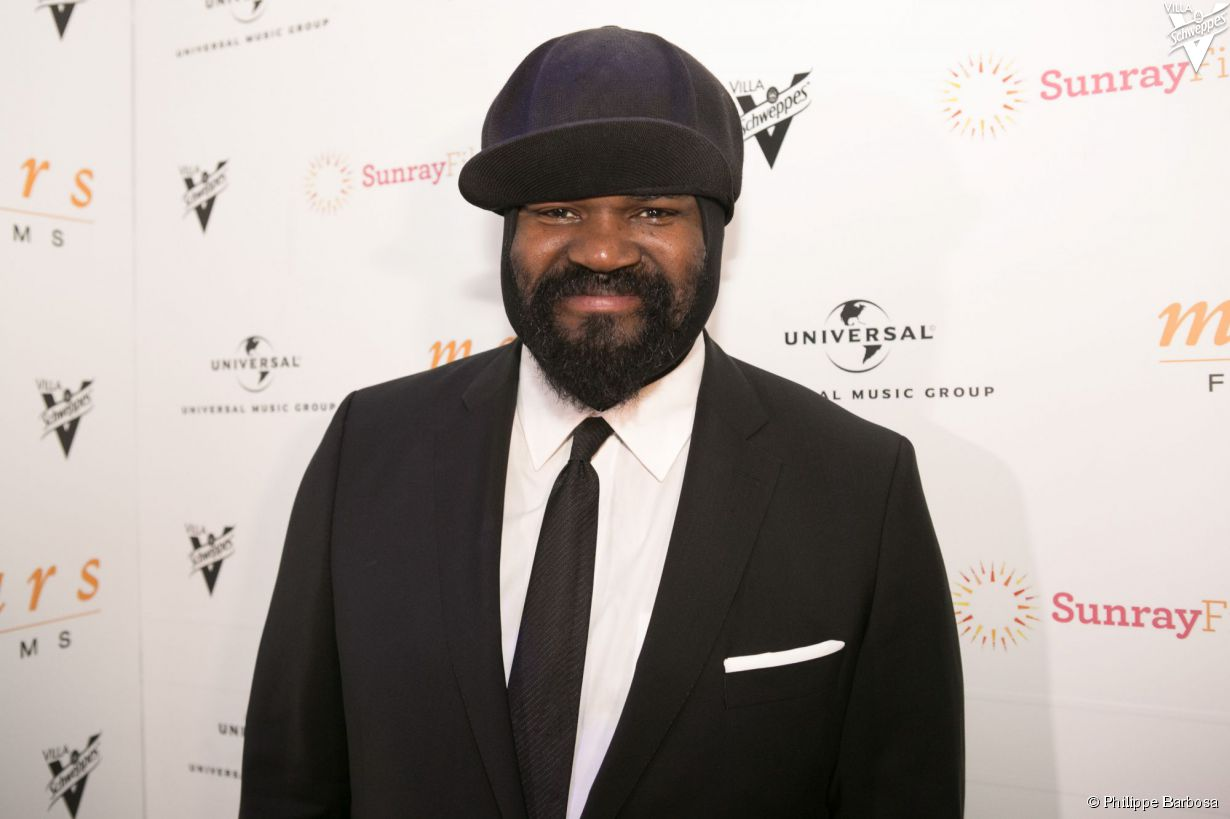Villa Schweppes à Cannes, Jour 3 - Photo 49 (Gregory Porter)