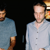 Pour Space In Faders, Society of Silence livre un track en exclu