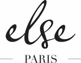 Opening Soon : le bar à cocktails et club Else