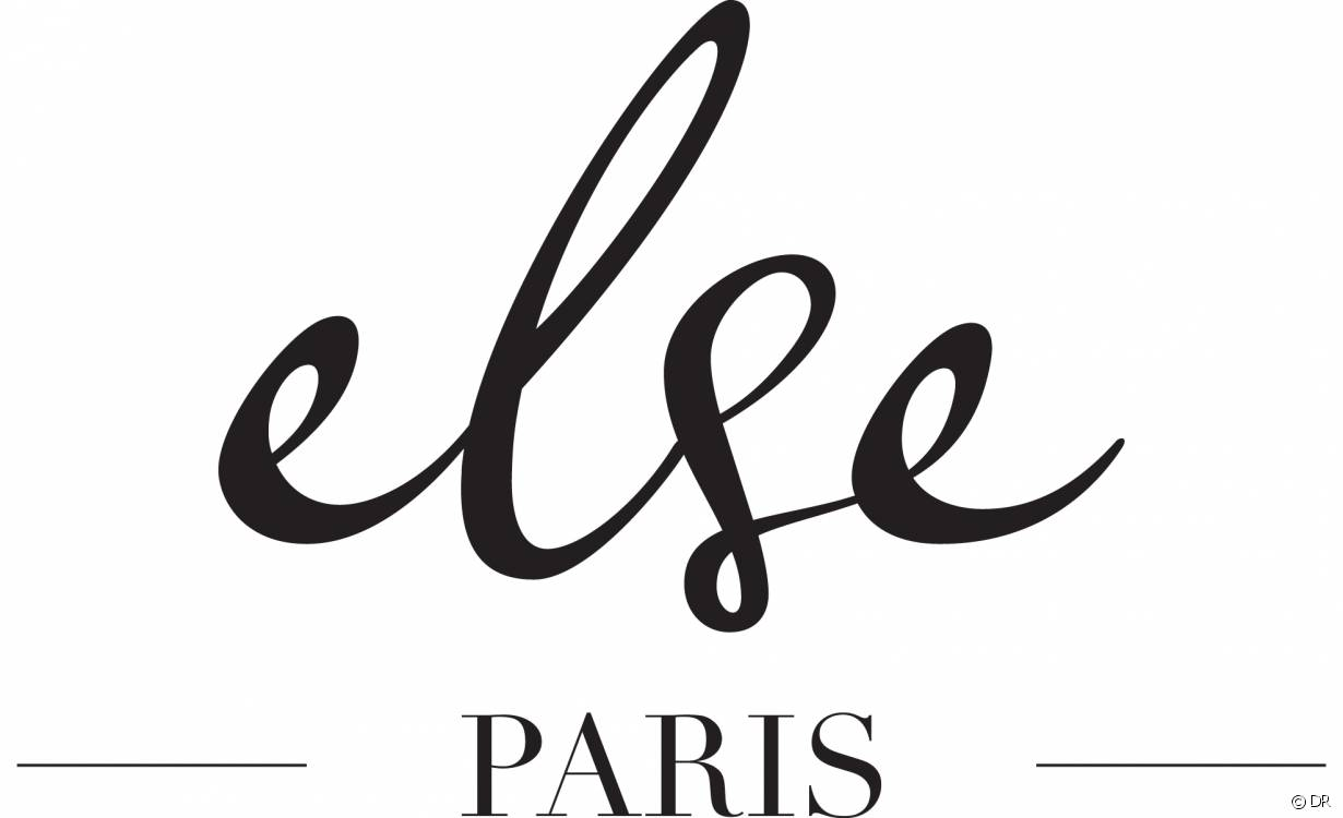 Ouverture du restaurant/ bar à cocktails et club Else le vendredi 11 mars 2016