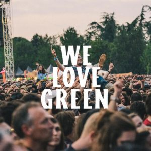La programmation de We Love Green 2017 se dévoile.