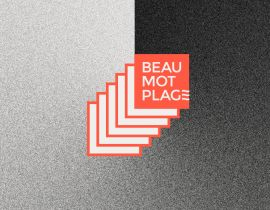 Interview : le collectif Beau Mot Plage
