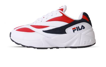 Fila sort ses ugly sneakers, Supreme x Levi's... Les news mode