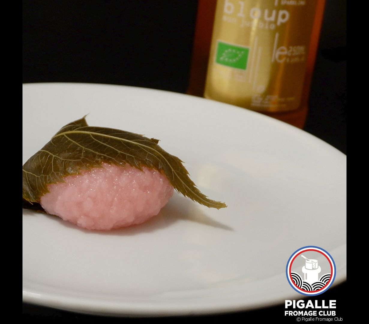 Pigalle Fromage Club, 35 Rue Jean-Baptiste Pigalle, 75009 Paris - Photo 18