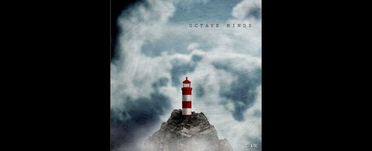 Artwork d'Octave Minds (Gonzales / Boys Noize)