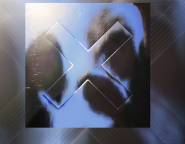 """""""On Hold"""" : The xx ressort enfin un morceau"""