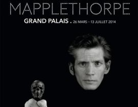 La To Do List du week-end : WIHMini Festival, Robert Mapplethorpe...