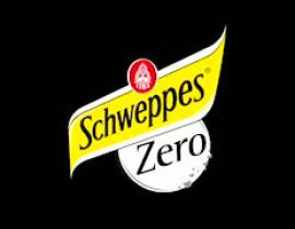 Le making-of de l'édition collector Schweppes Zero avec Daphné Bürki et Gunther Love