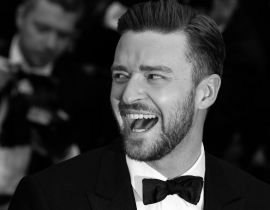 """Take back the night"", nouveau clip de Justin Timberlake"