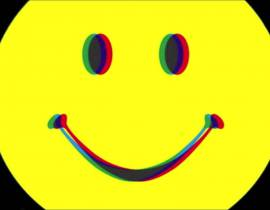 Playlists des meilleurs djs du moment for Acid house tracks