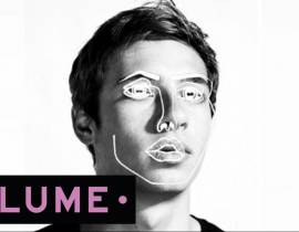 "Remix de ""Never Be Like You"" : Disclosure renvoie l'ascenseur à Flume"