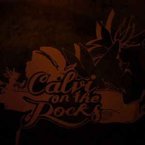 Calvi on the Rocks, un festival incontournable