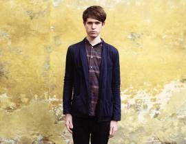 We Love Green 2016 : James Blake et Savages s'ajoutent à la prog'
