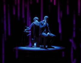 """Every Step Every Way"" : Majid Jordan continue de charmer son public"