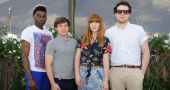 I'm Aquarius, nouveau single de Metronomy