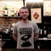 Interview : Ivan Koutchoumov, bartender de The Beast Belleville