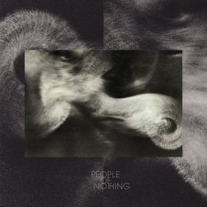 People Of Nothing - s/t