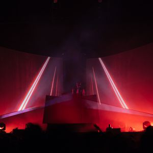 BIG Festival Biarritz - 19 juillet 2014 (Kavinsky - Photo 9)