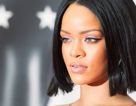 """Nothing's promised"", le nouveau tube de Rihanna"
