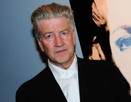 Surprise, David Lynch lance son festival de musique !