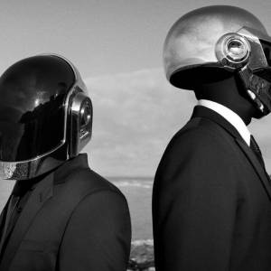 "Le documentaire ""Daft Punk Unchained"" disponible sur le site de la BBC"