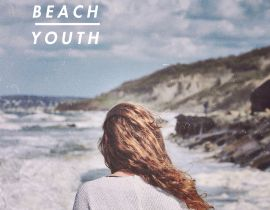 "Exclu : ""Young"", le nouveau clip de Beach Youth"